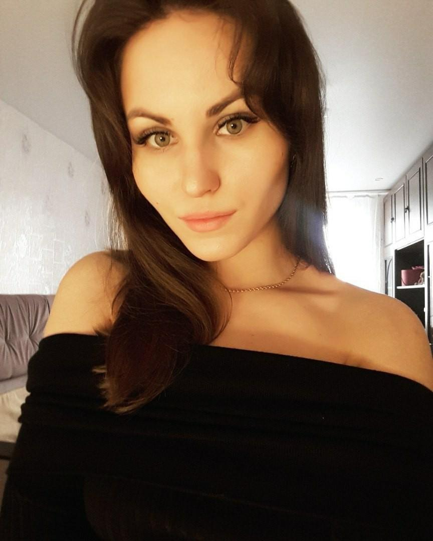 Индивидуалка Ира, 31 год, метро Савёловская