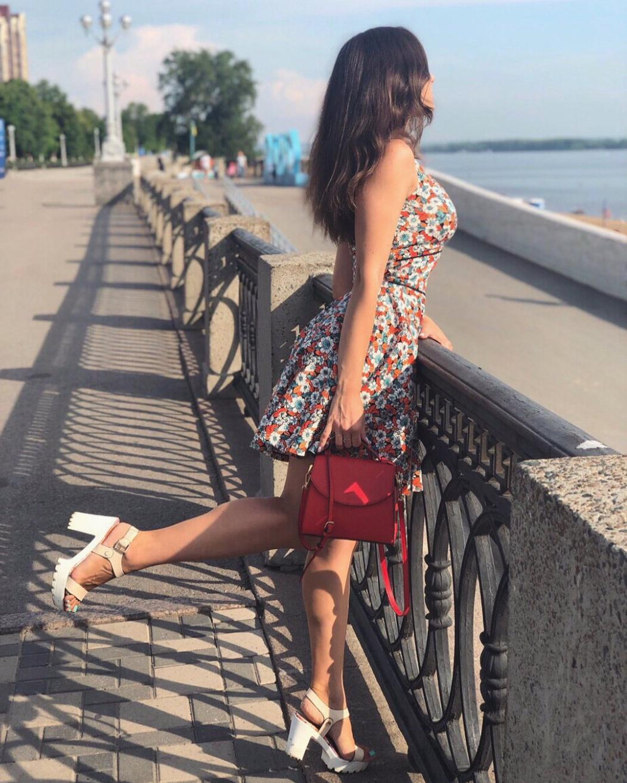 Индивидуалка Куколки, 36 лет, метро Театральная