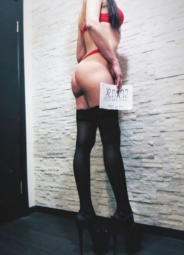 Индивидуалка Лесбияночки, 38 лет, метро Волжская