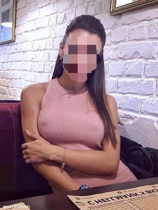 Индивидуалка Олег, 40 лет, метро Краснопресненская