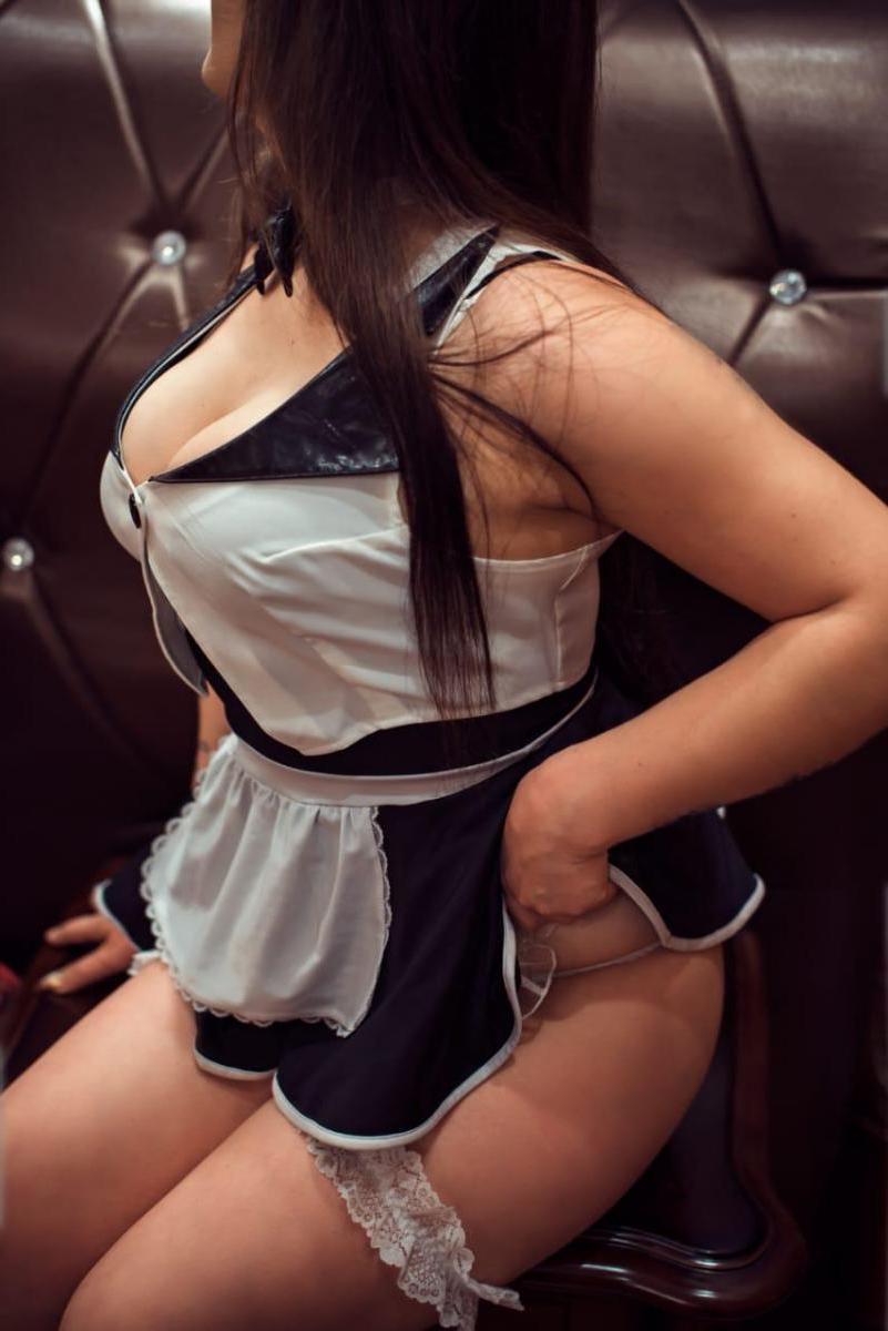 Проститутка АЛЕКС, 21 год, метро Нижняя Масловка
