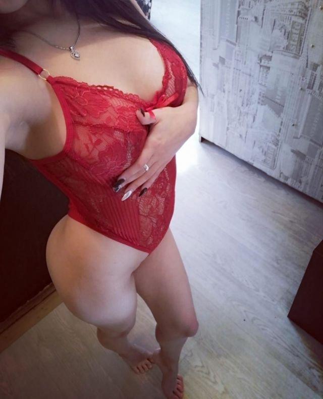 Проститутка Алиночка, 33 года, метро Чертановская