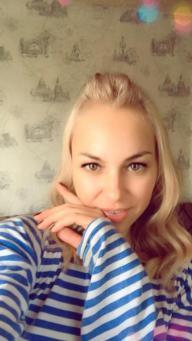 Проститутка Ална, 24 года, метро Театральная