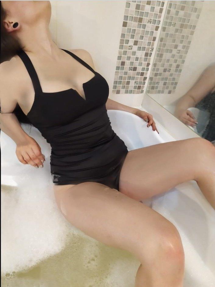 Проститутка аника, 33 года, метро Перово