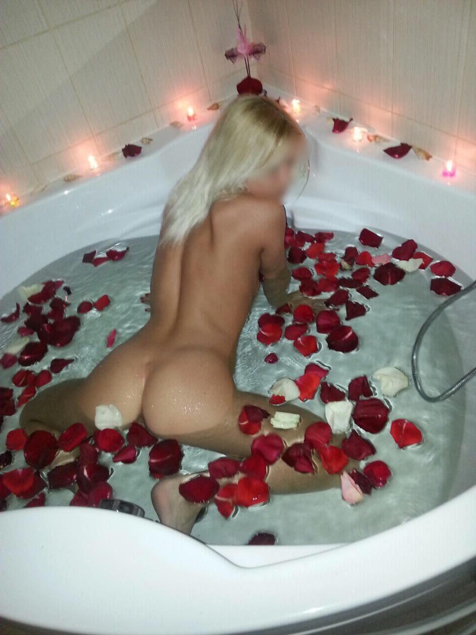 Проститутка Ариша, 24 года, метро Добрынинская