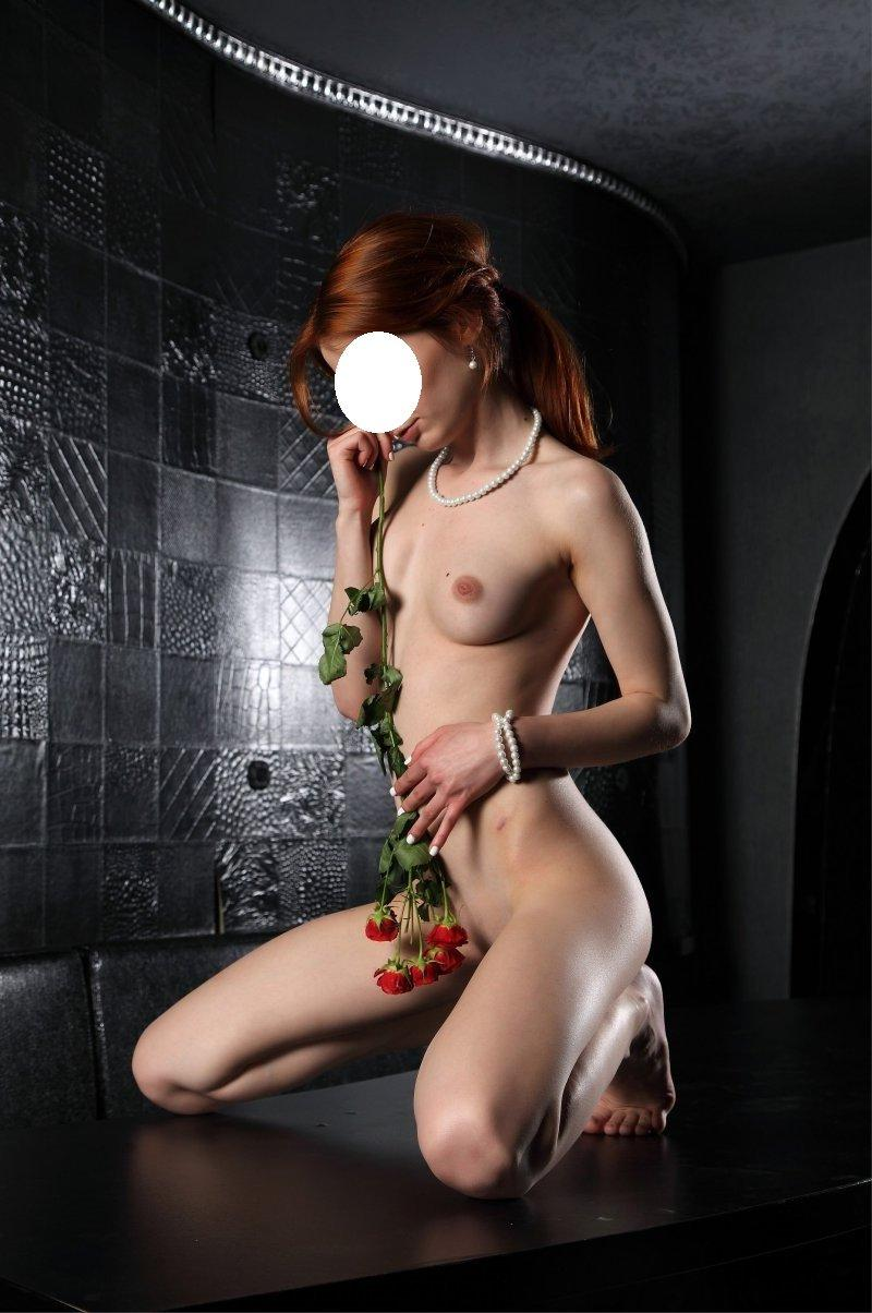 Проститутка Бейба, 27 лет, метро Косино
