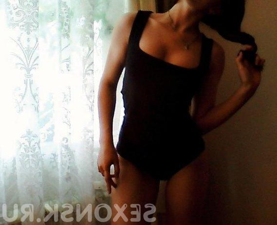 Проститутка Брюнеточка, 39 лет, метро Комсомольская