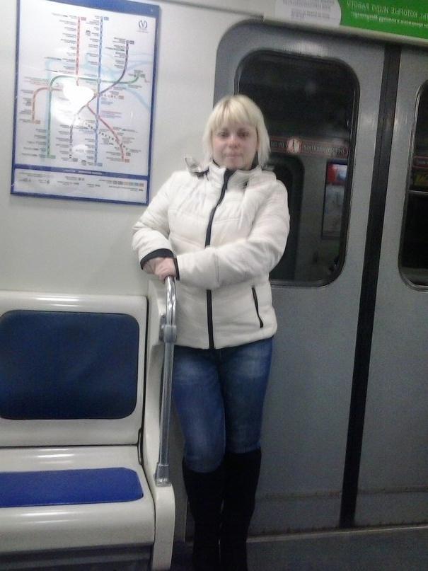 Проститутка Ден, 43 года, метро Комсомольская