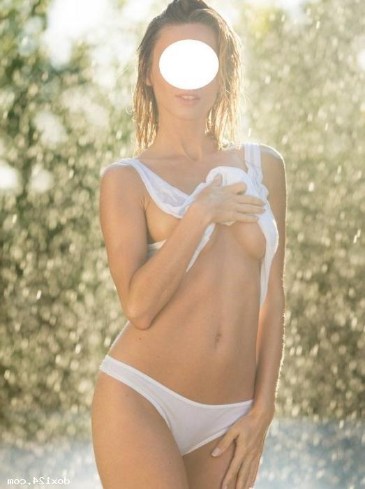 Проститутка Инессса, 28 лет, метро Коломенская