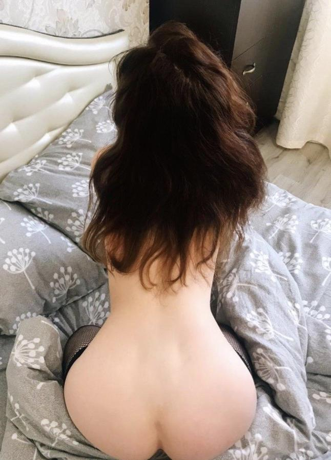 Проститутка Инна, 23 года, метро Алтуфьево