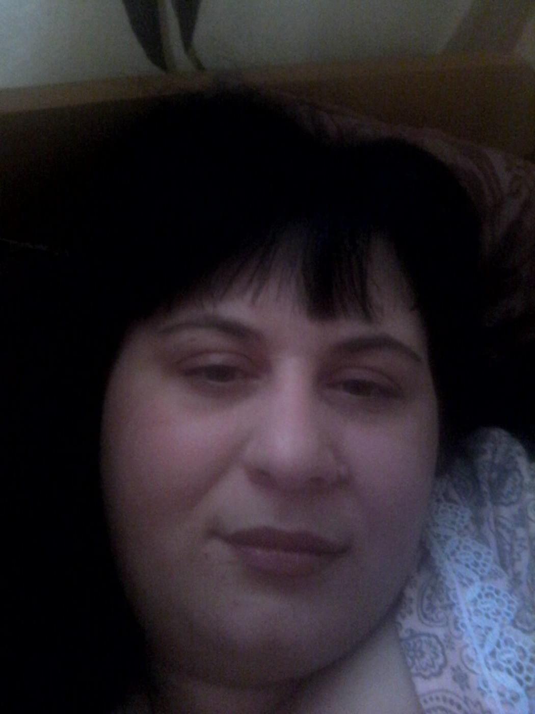 Проститутка Кармен, 33 года, метро Шаболовская