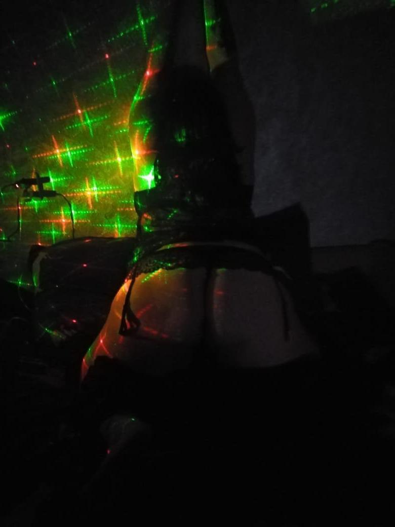 Проститутка КРАСАВИЦА, 22 года, метро Воробьёвы горы