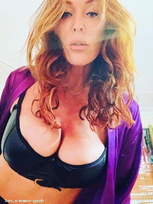 Проститутка Крестина, 25 лет, метро Бибирево