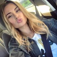 Проститутка Ксю, 33 года, метро Лужники