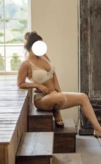 Проститутка Ксюша, 38 лет, метро Улица академика Янгеля