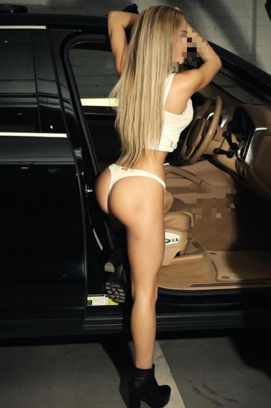 Проститутка Лада, 32 года, метро Парк Победы
