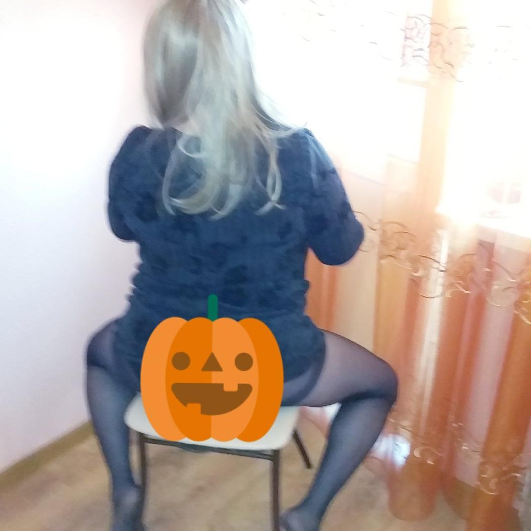 Проститутка Лали, 24 года, метро Киевская