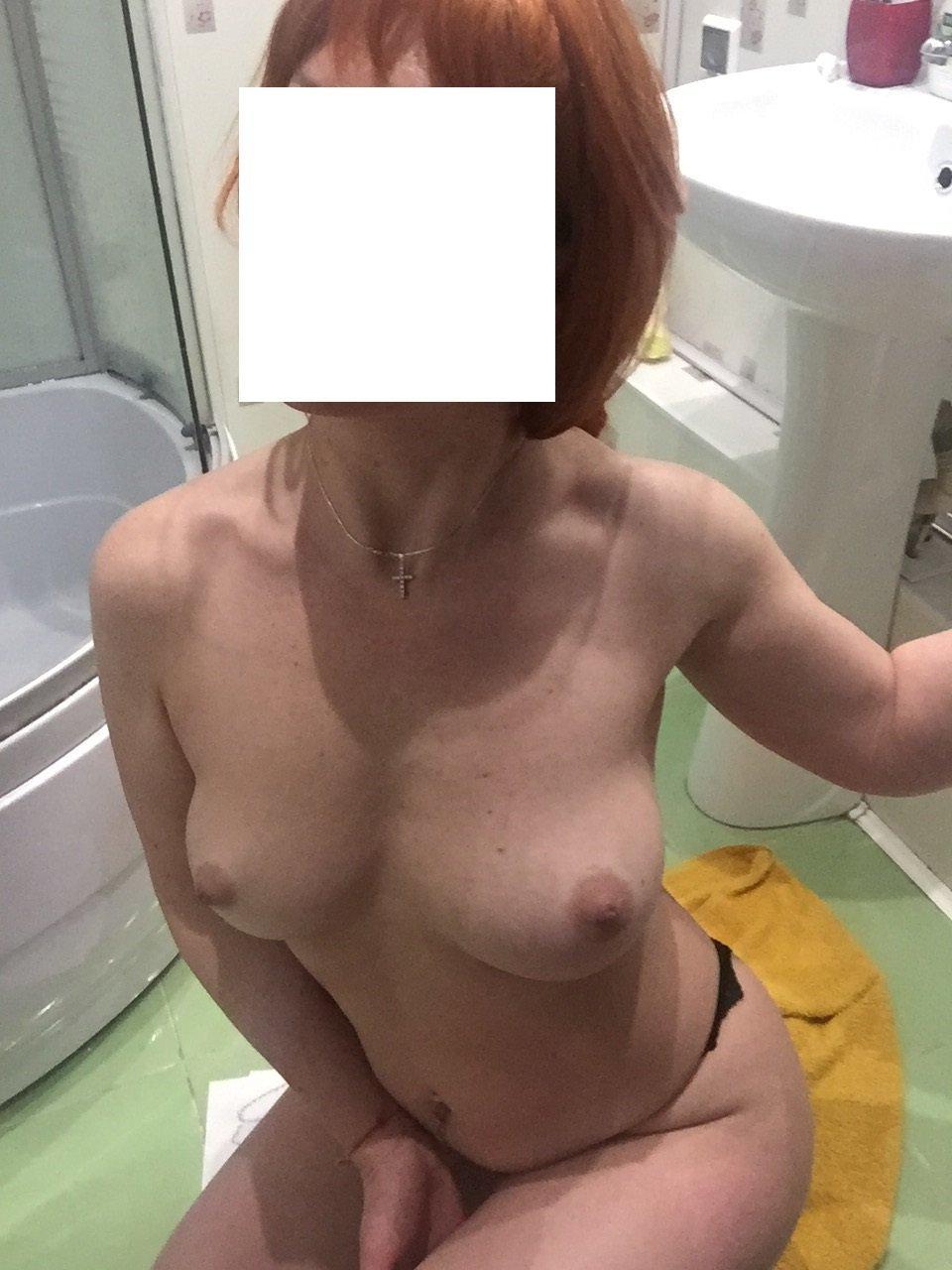 Проститутка ЛАСКА, 30 лет, метро Шаболовская