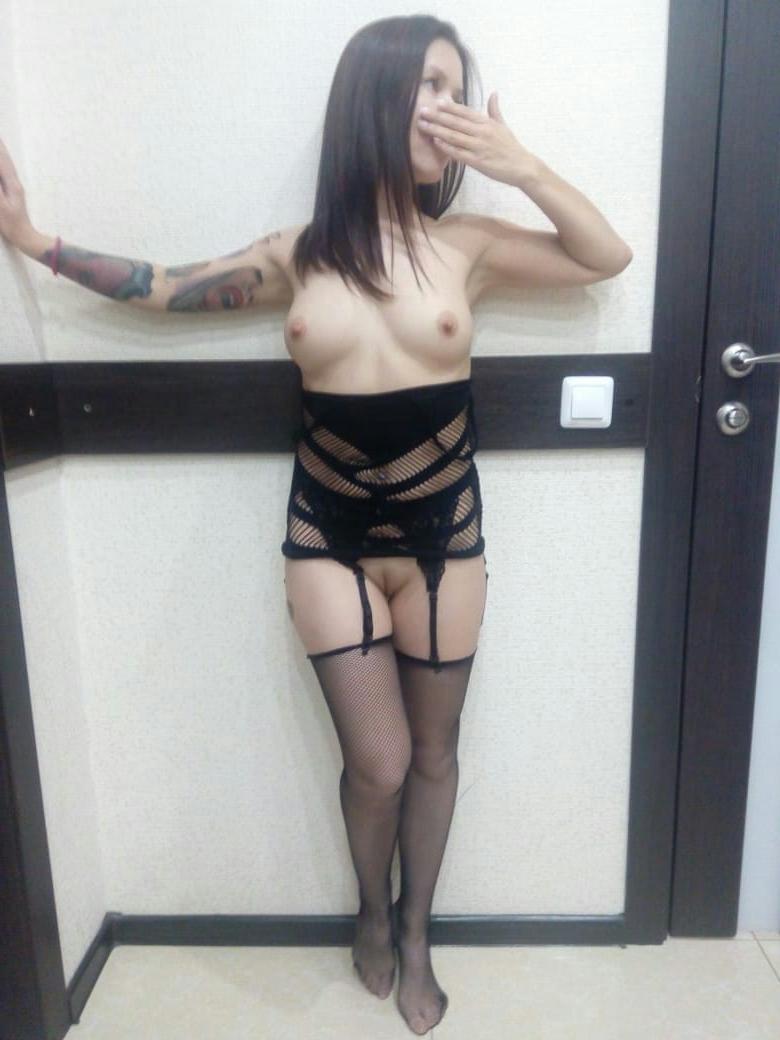 Проститутка Лека, 31 год, метро Юго-Западная
