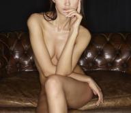 Проститутка Лера, 32 года, метро Бунинская аллея