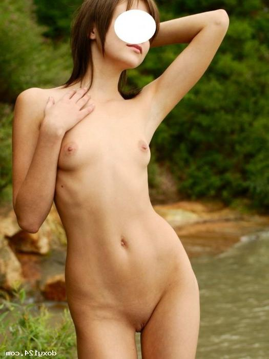 Проститутка Лилит, 36 лет, метро Косино