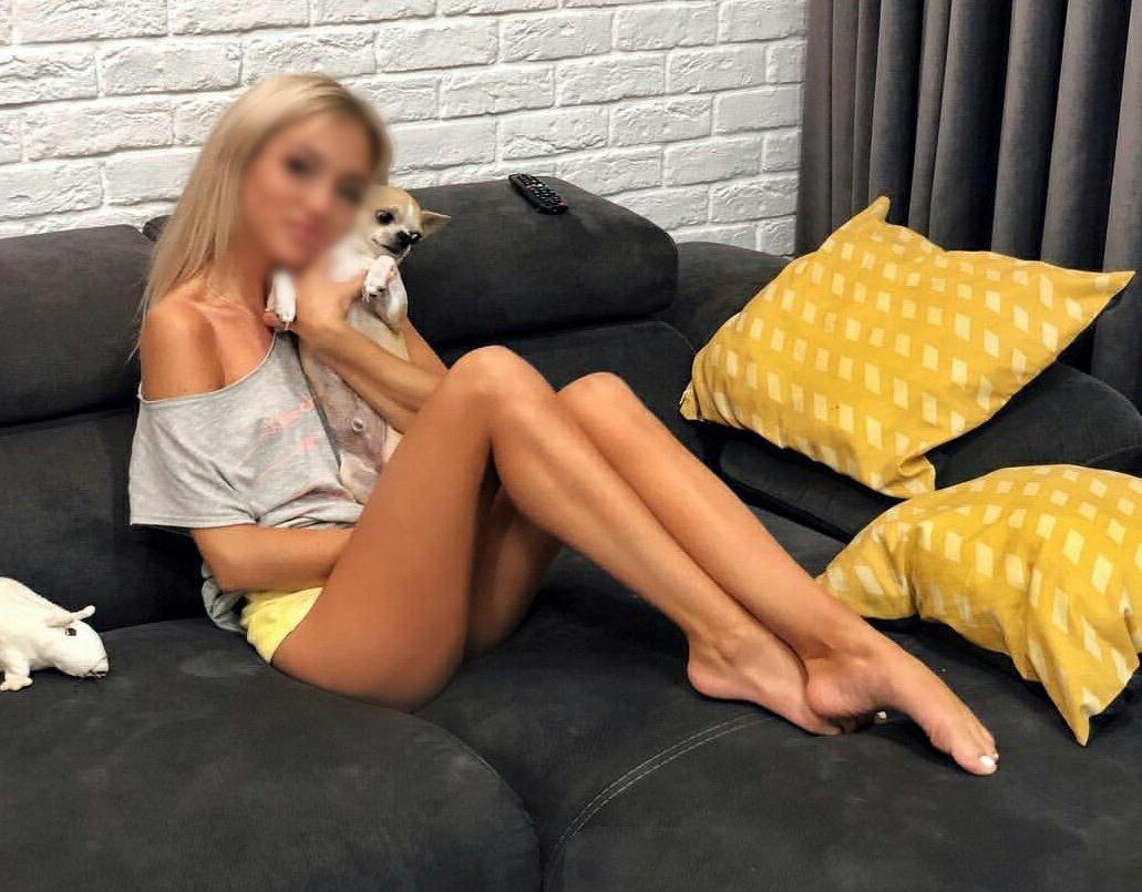 Проститутка Макс, 35 лет, метро Аминьевское шоссе