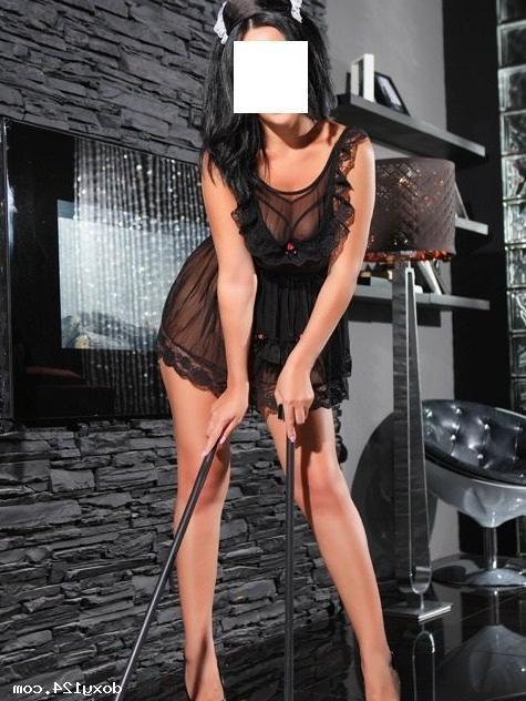 Проститутка Мира, 42 года, метро Рассказовка