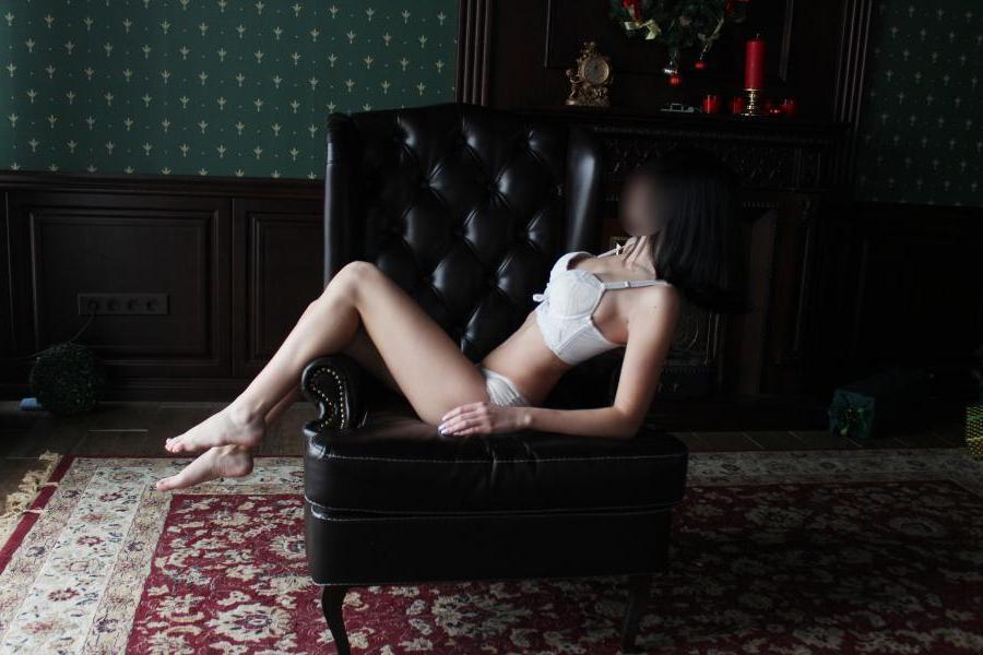 Проститутка Ната, 23 года, метро Китай-город