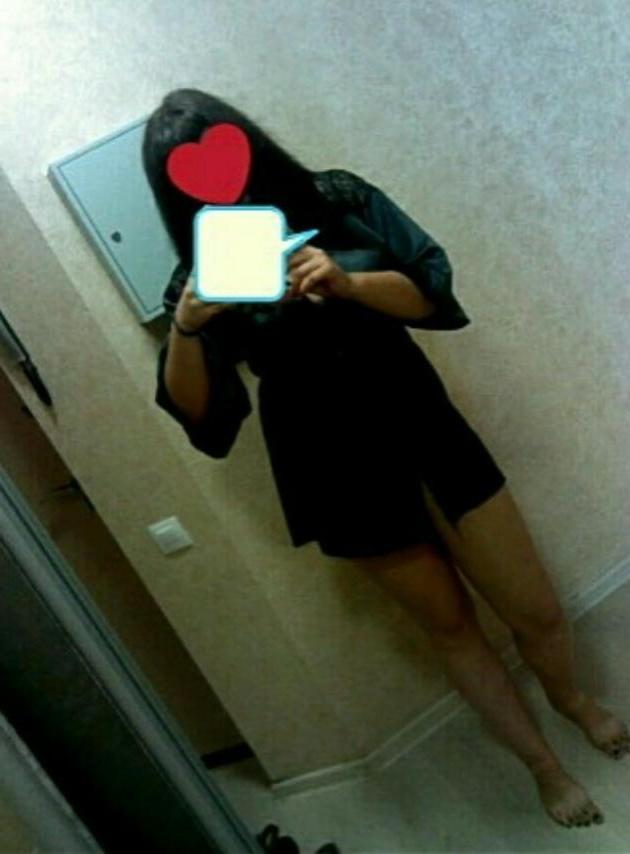 Проститутка Нина, 41 год, метро Битцевский парк
