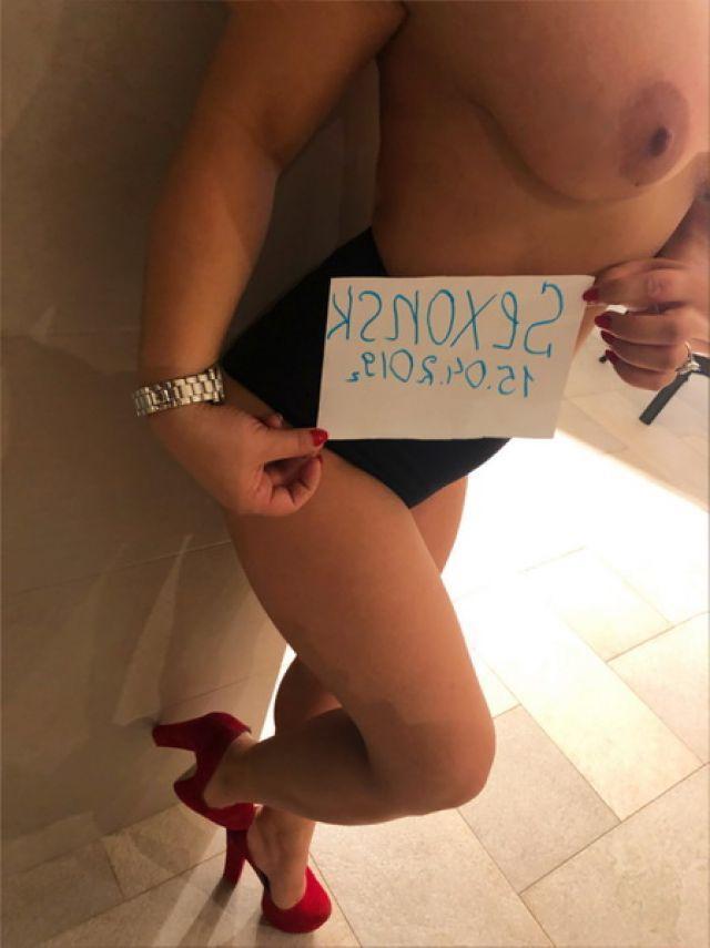 Проститутка ПРИНЦЕССА, 41 год, метро Театральная
