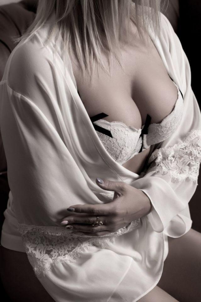 Проститутка Рита, 40 лет, метро Солнцево