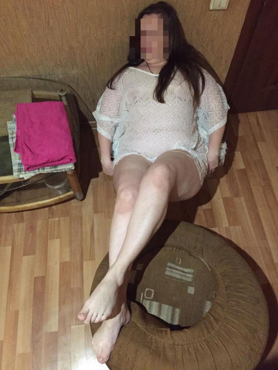 Проститутка Светла, 34 года, метро Водный стадион