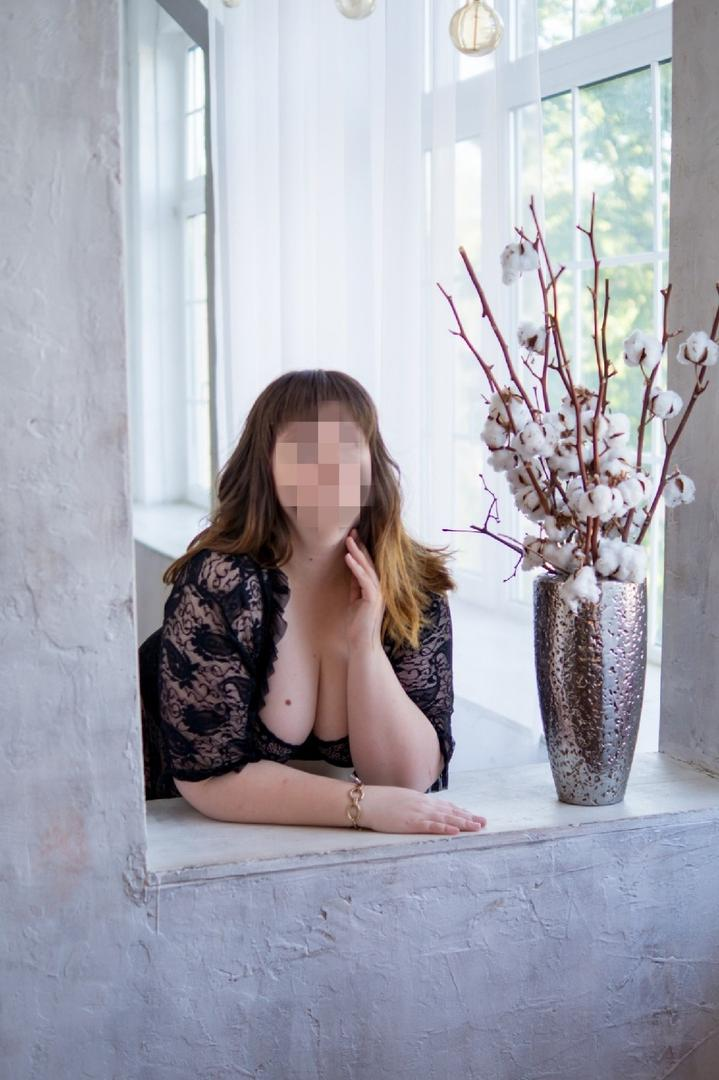 Проститутка Вера, 39 лет, метро Добрынинская