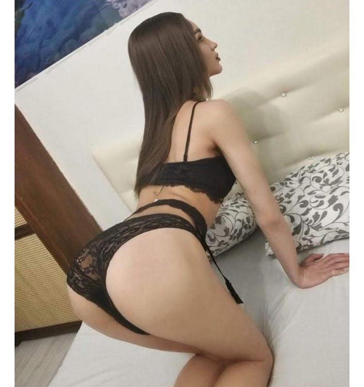 Проститутка Вероника Армей, 18 лет, метро Воронцовская