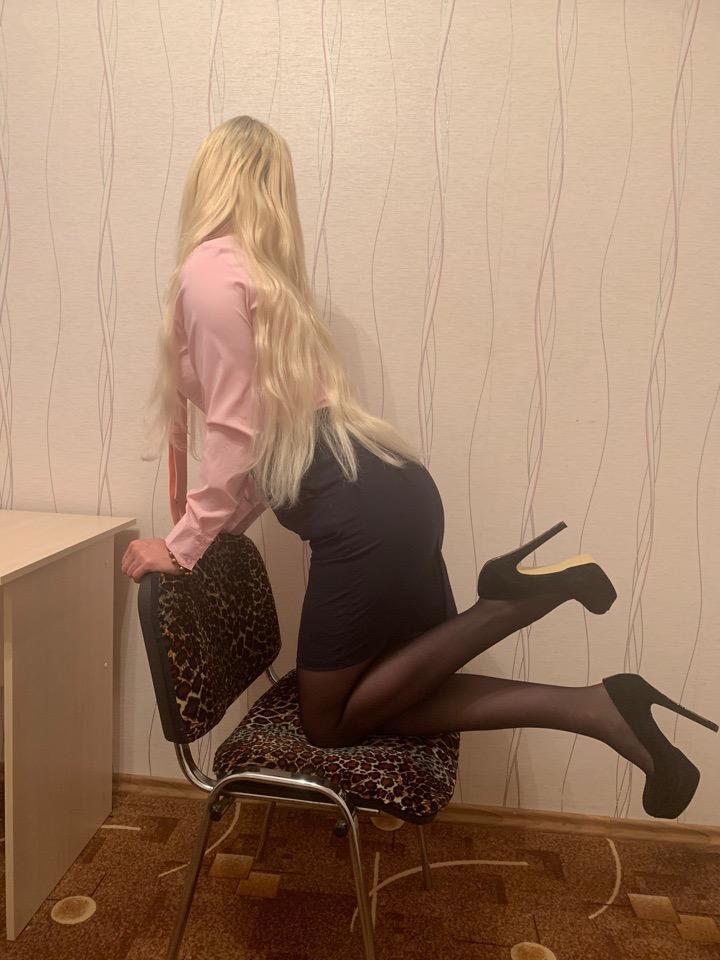 Проститутка Викрория, 43 года, метро Бульвар адмирала Ушакова