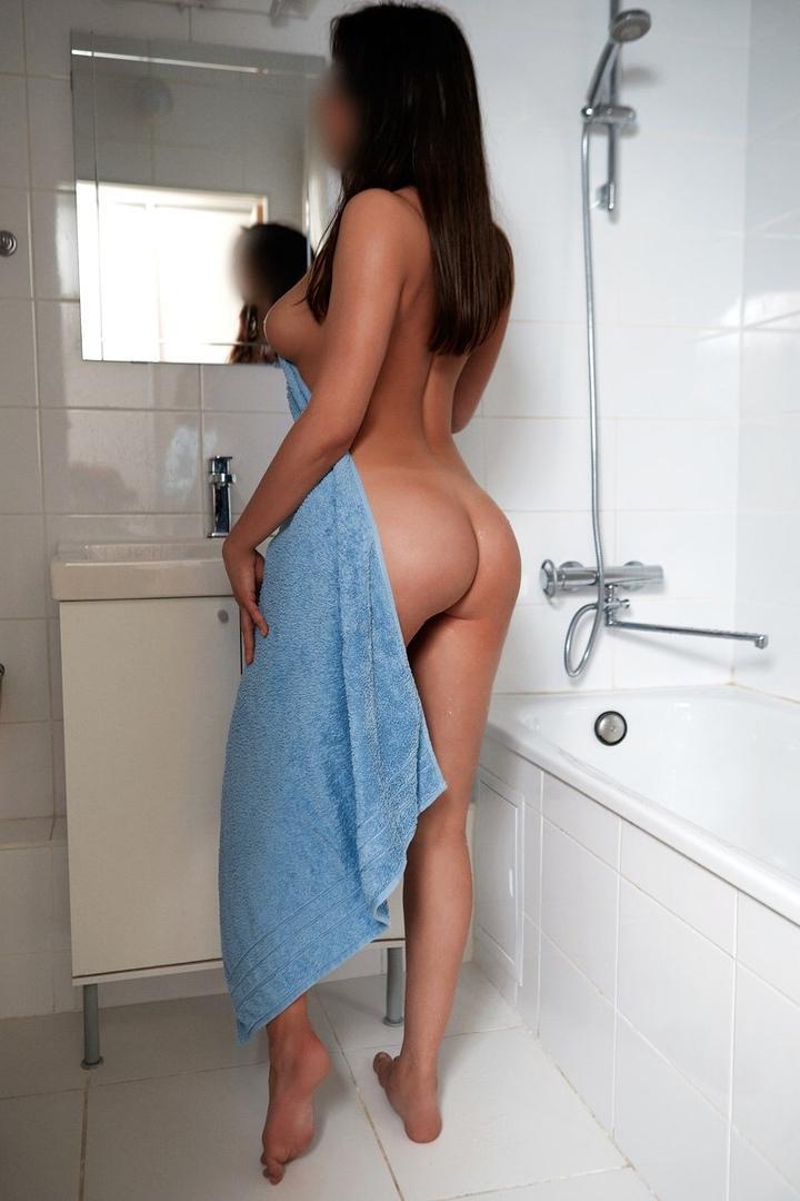 Проститутка ВИТА, 41 год, метро Мякинино