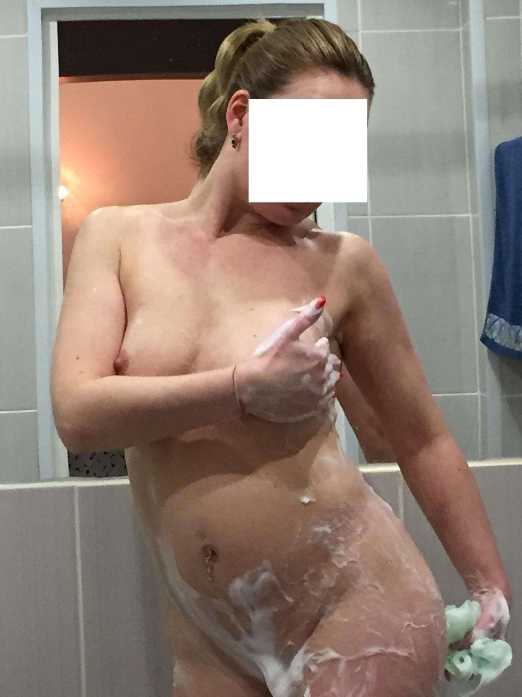 Путана Надин, 23 года, метро Тропарёво